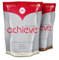 NutriiVeda Achieve Shake Reviews